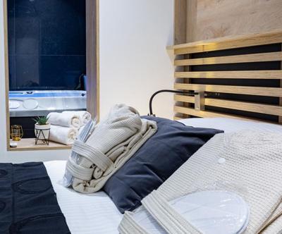 Luxury apartment 4*, Zadar: super cena prestižni oddih