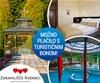 Hotel Radin 4*, Radenci: turistični bon