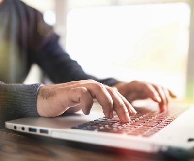 Podpis d.o.o.: pomoc pri ustanovitvi lastnega podjetja