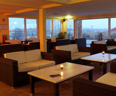 A&O hoteli, Berlin: super cena, 3-dnevni oddih