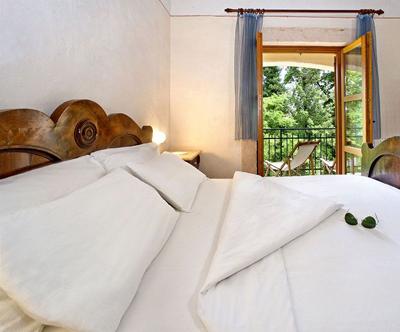 Hotel Filipini, Poreč: poletni oddih