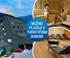 Hotel Alpina 3*, Kranjska Gora: jesenski oddih