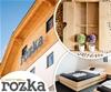 Hotel Rozka 3*, Krvavec: turistični bon