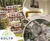 Apartmaji Golte, Mozirje: družinski oddih