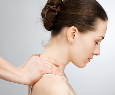Studio lepote in masaž Perfect, Metamorfna tehnika