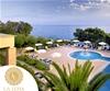 La Luna Hotel 4*, Pag: luksuzni oddih s polpenzionom