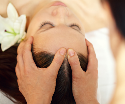 Tradicionalna kitajska medicina, TKM, akupunktura