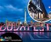 Bo33 hotel 4*, Budimpešta: družinski oddih