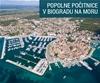 Vila Adriatic 3*, Biograd: apartma v Biogradu na Moru