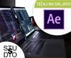 Spletni tečaj videoprodukcije z Juretom Kreftom