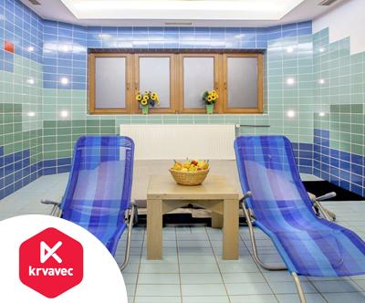 Hotel Krvavec 3*, Krvavec: jesenski oddih