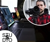 Spletni tecaj po izbiri: videoprodukcija, dizajn