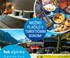 Hotel Ramada Resort 4*: turistični bon