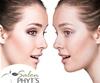 Kozmetični salon Phyt's: nega pigmentacij na obrazu.