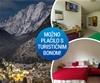 Aparthotel Pr' Jakapč', Mojstrana: turistični bon