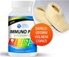 60 tablet vitaminskega kompleksa Immuno Pro