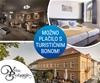 Hotel Vila Pohorje, Slovenj Gradec: turistični bon
