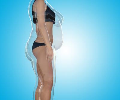 Ayurveda & Spa center: oblikovanje telesa, ipulse laser