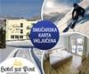 Hotel Zur Post, Ossiach: smučarske počitnice