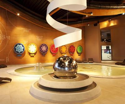 Hotel Golfer 4*, LifeClass Terme Sveti Martin