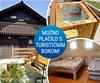 Pocitniška hiška Borovnica, v Lazah: turistični bon