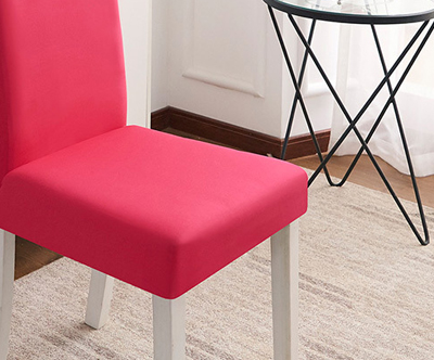 Raztegljiva prevleka za stol (visoko elasticna, pralna)