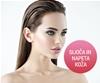 Kozmetični studio IN: globinsko čiščenje obraza