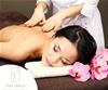 Studio Sinergija, masaža globokih tkiv 60 min