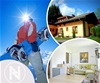 Ski&Bike Nassfeld: apartmaji v Nassfeldu za 2