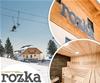 Hotel Rozka 3*, Krvavec: zimska sezona 2020/21