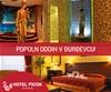 Hotel Picok 4*, Đurđevac: wellness oddih