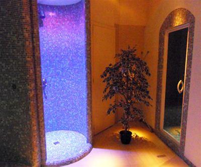 Hotel Antares Piancavallo: zimske počitnice