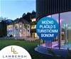 Lambergh Chateau & Hotel 4*, Begunje: turistični bon