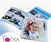 Mini fotoknjiga Tiskancek, idealno darilo za spominek!