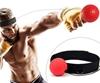 BoxingBall sistem za trening boksa