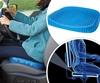 SpineStar blazina za sedenje, za optimalen položaj hrbt