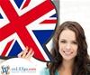Online tecaj anglešcine ali rušcine ali kitajšcine