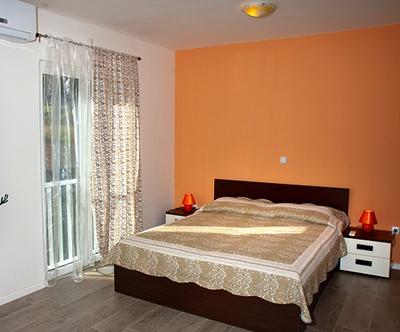 Apartmaji Premantura DOM: apartma za 7 oseb