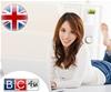 12-mesecni online tecaj anglešcine
