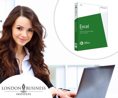 6-mesecni zacetni in nadaljevalni tecaj Microsoft Excel