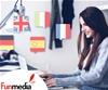 6-mesecni online tecaj 2 tujih jezikov po izbiri